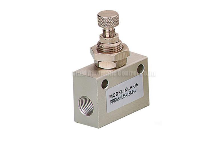 Hasil gambar untuk check valve pneumatic system